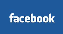mk facebook